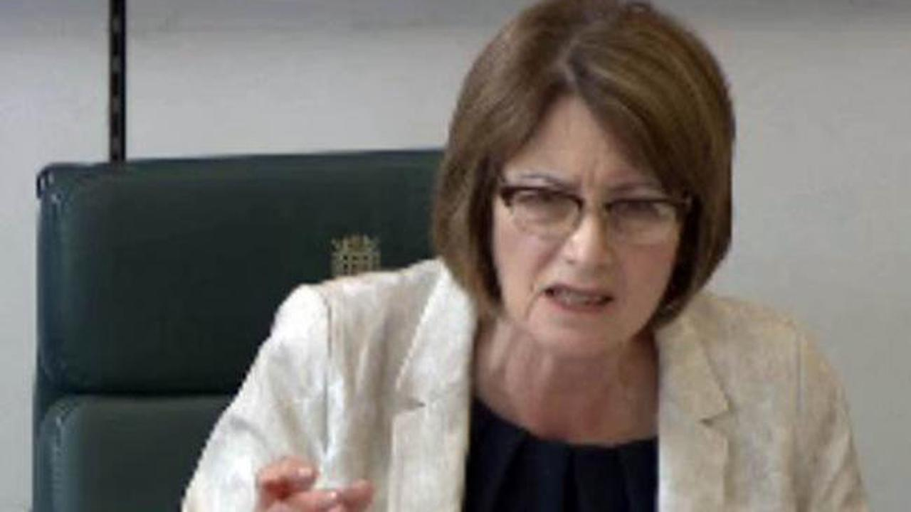Former Lancashire County Council leader rejoins Labour after quitting party over anti-Semitism row