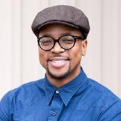 Maps Maponyane's house is beautiful and luxurious, see pictures : opinion