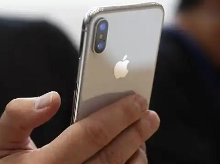 Why iPhones and other Apple products are so expensive