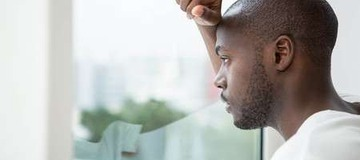 I Broke Up with Chioma Because She Left Me The Time I Needed Her Badly (Fiction)