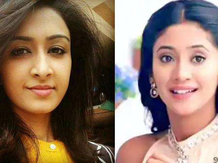 Your Votes: Who is more Beautiful between Manu of The Heir and Poonam of Begusarai (Photos)