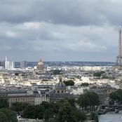 Les chiffres des décès du Covid-19 en France seraient en réalité supérieurs à ce qui est avancé