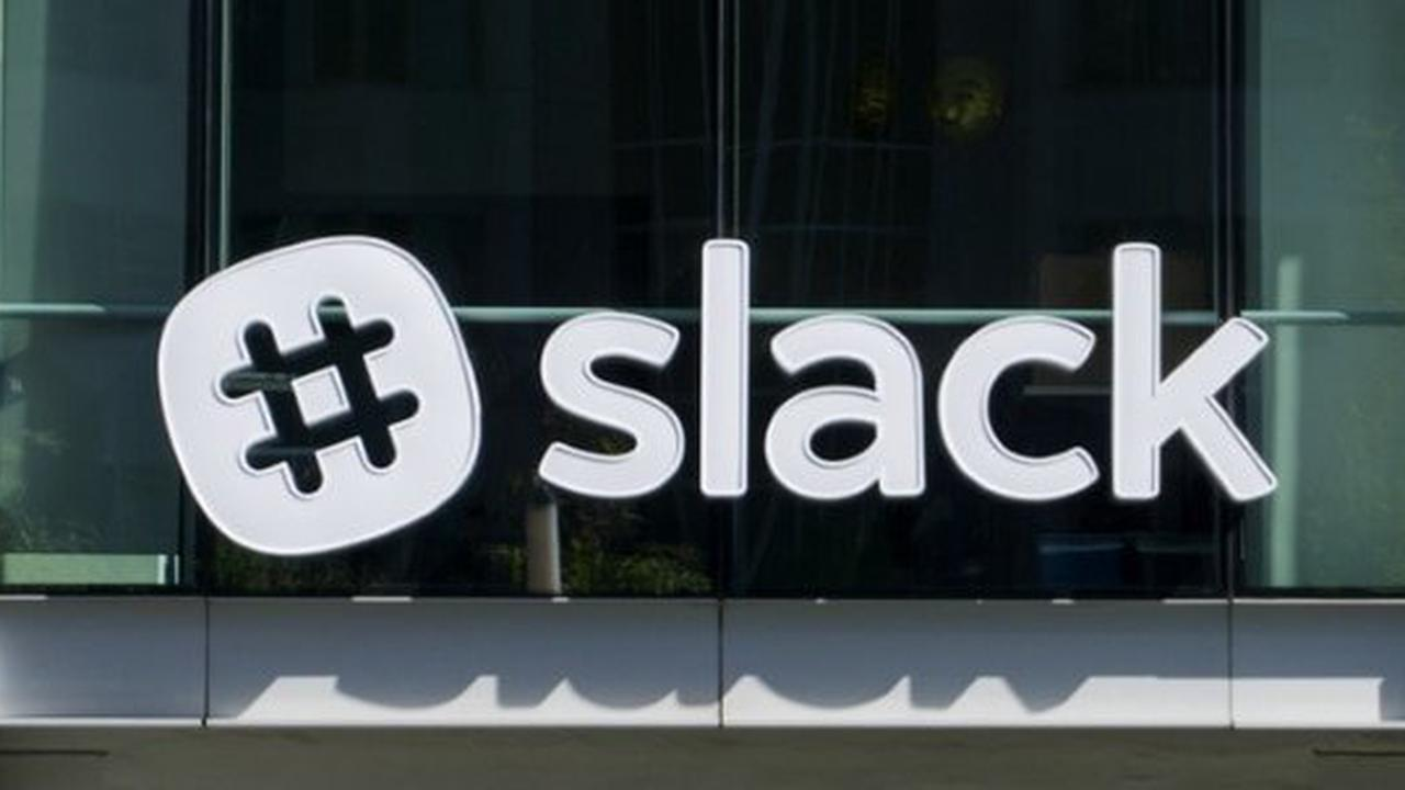 Mitlesen von privaten Chats auf Slack und Teams: Was kann und darf der Chef?