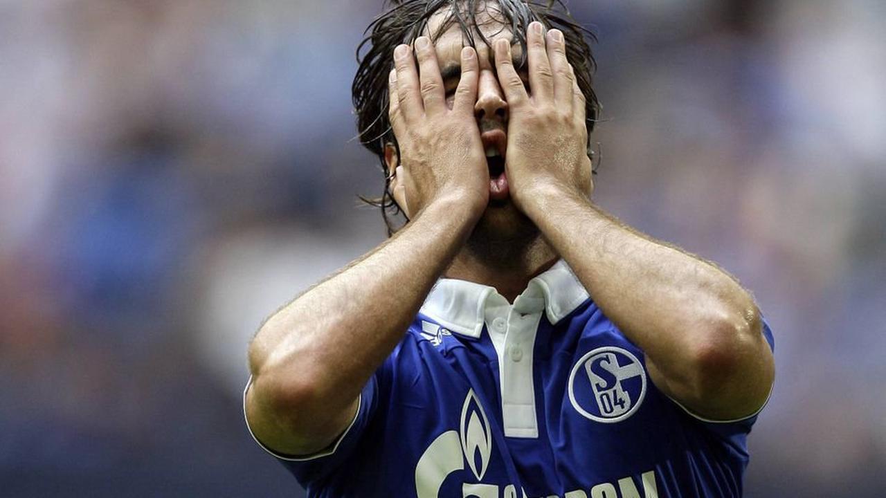 """Breuckmann zu Schalke:""""Werden ein paar Jahre brauchen"""""""