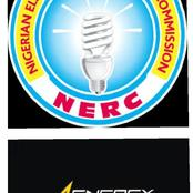 Will Nigeria ever have a stable power supply?