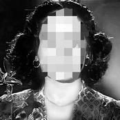 فنانة شهيرة.. تسببت في وفاة طليقها وماتت غريقة واتهم اثنين فنانين بقتلها.. تعرف عليها؟