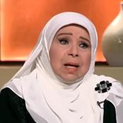 شرط غير متوقع من زوجها عند ارتدائها الحجاب وسبب اعتزالها وقصة وفاة ابنها الحزينة.. حكايات مديحة حمدي