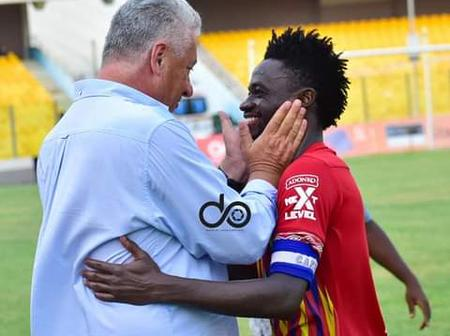 Kotoko should emulate the style and management of the Phobians