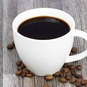 Does Coffee Consumption Lower Risks of Prostate Cancer?