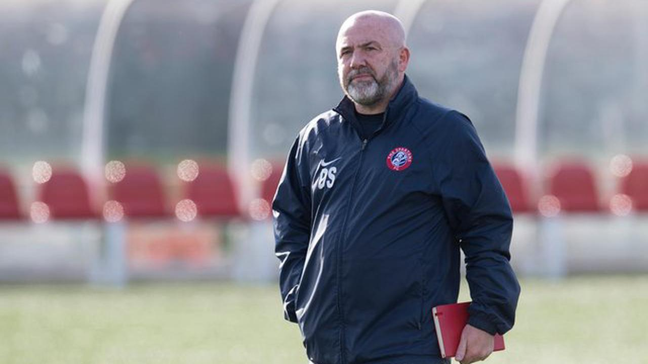 Lowland League plans for Rangers and Celtic Colts blasted by lower leagues