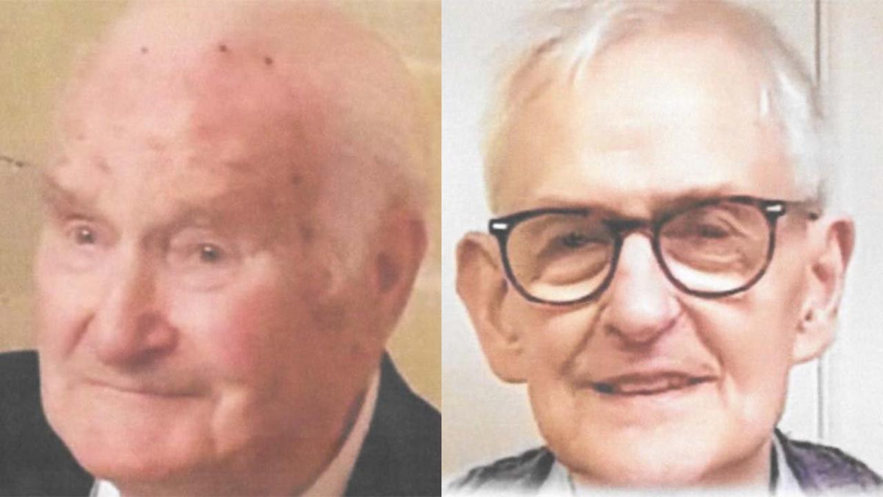 Tributes paid following deaths of long-serving Lichfield Civic Society members