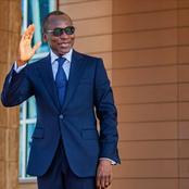 Bénin: Patrice Talon arrive à nouveau, notre analyse