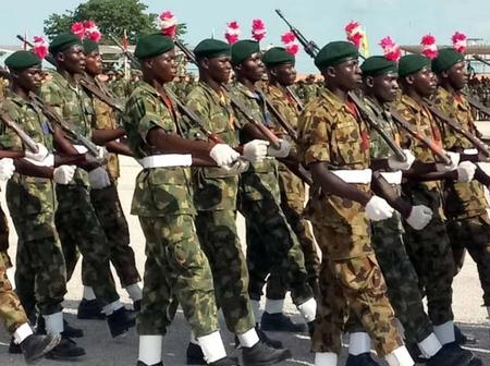 Headlines: NIS Warns Nigerians Against Fake Marriage With Foreigners, Gunmen Attack Ex-CBN Gov