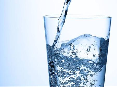 If You Have Not Been Drinking 7 Glasses Of Water Each Day, Take Note Of This Vital Information