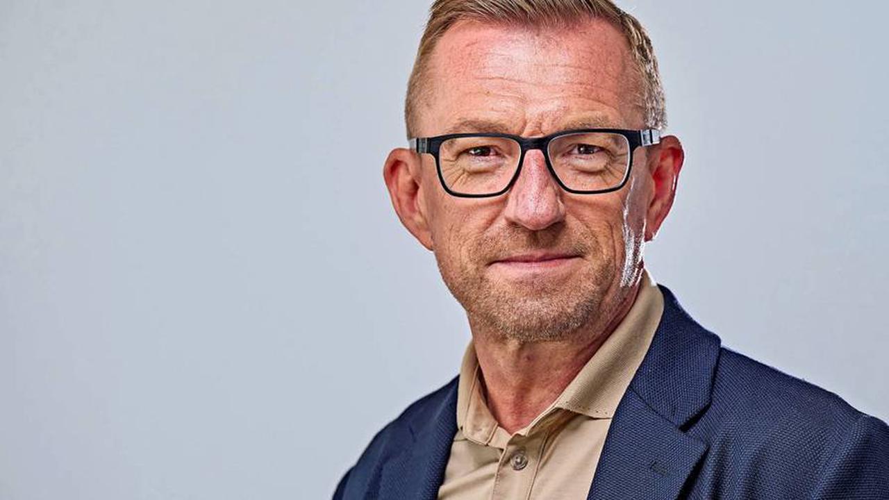 Impfoffensive bei Volkswagen: Fast 3000 VW-Beschäftigte wurden im Werk geimpft