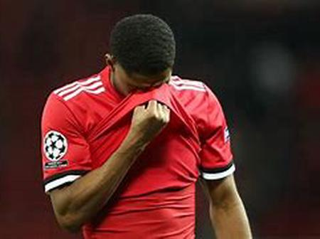Manchester United will come back stronger