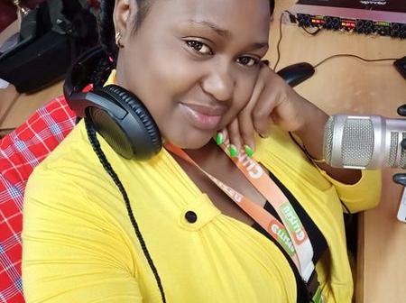 'I Gave Up My Relationship Because Of My Teacher,' Nyoxx Wa Katta Reveals