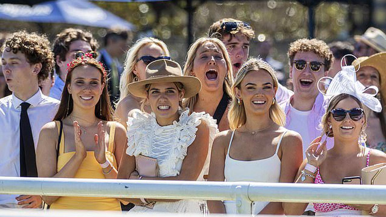 Revealed: How rich Australians REALLY are - and what you need to do to become better off
