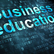 Education vs. Business: 17 differences youth must know