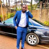 La tension monte entre Steve Fah et ses compatriotes camerounais à cause de la Côte d'Ivoire