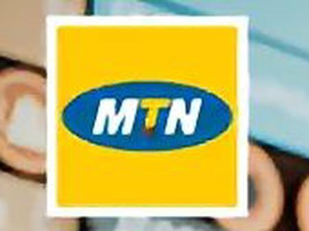 MTN stops recharge of sim card through bank