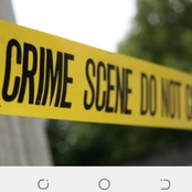 Two People Brutally Killed For Cattle Theft