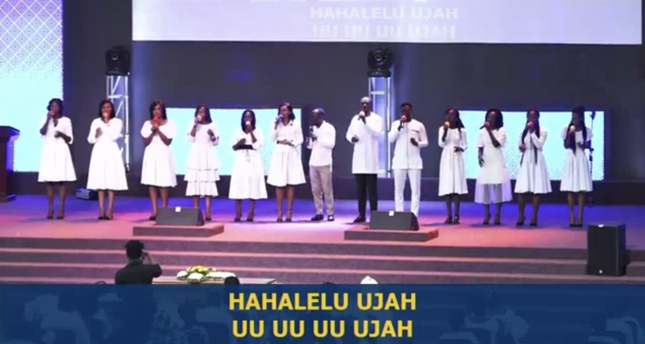 76710777c40f4cc6965b4ad1a01187ed?quality=uhq&resize=720 - Popular 13-Year Old Talented Singer, Kofi Asamoah Who Died Of Brain Tumor Finally Goes Home
