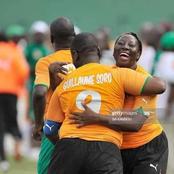 Guillaume Soro est-il le nouveau capitaine de l'opposition ivoirienne ?