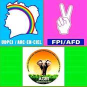 Bangolo/ Élections législatives : l'union sacrée contre le candidat du Rhdp se dévoile