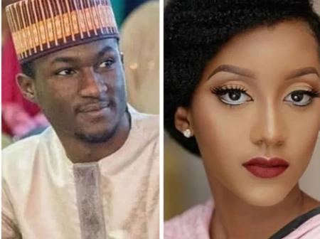 Today's Headline: Buhari Son Yusuf Set To Marry Kano Princes, Group Agree On Who Will Replace Buhari