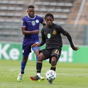 Pretoria Callies suffered a 3-2 defeat against Royal Kings in latest fixture.(Opinion)