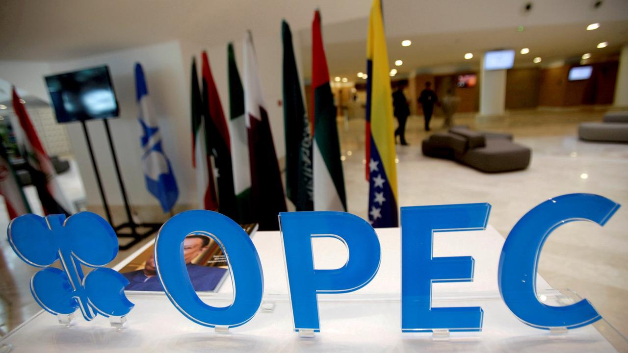 Oil prices extend losses as OPEC+ uncertainty lingers