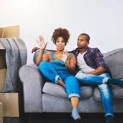 Opinion: Why You Should Not Cohabit With Your Partner Before marriage