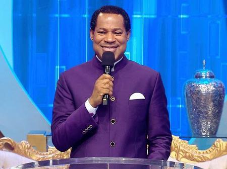 Demons and Fallen Angels, Are they the same?- Pastor Chris Answered