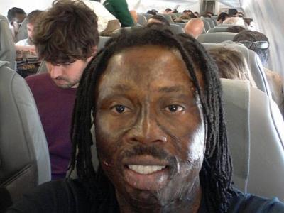 "76a2f52c916831cdd388844dbc6db90e?quality=uhq&resize=720 - Nana Kweku Bonsam ""Caught"" At Night Sacrificing Black Hen To His gods Ahead Of The 2020 Election (Video)"
