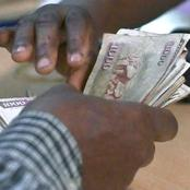 How Jobless Nairobians Make Millions Monthly