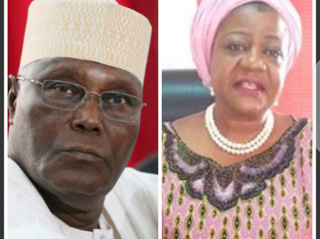 Today's Headlines: Malami Blow Hot On Atiku, Presidency Send Strong Message To IPOB
