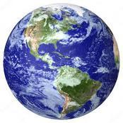 En 2020, la Terre a tourné plus vite qu'elle ne l'a fait en un demi-siècle : découvrez la conséquence