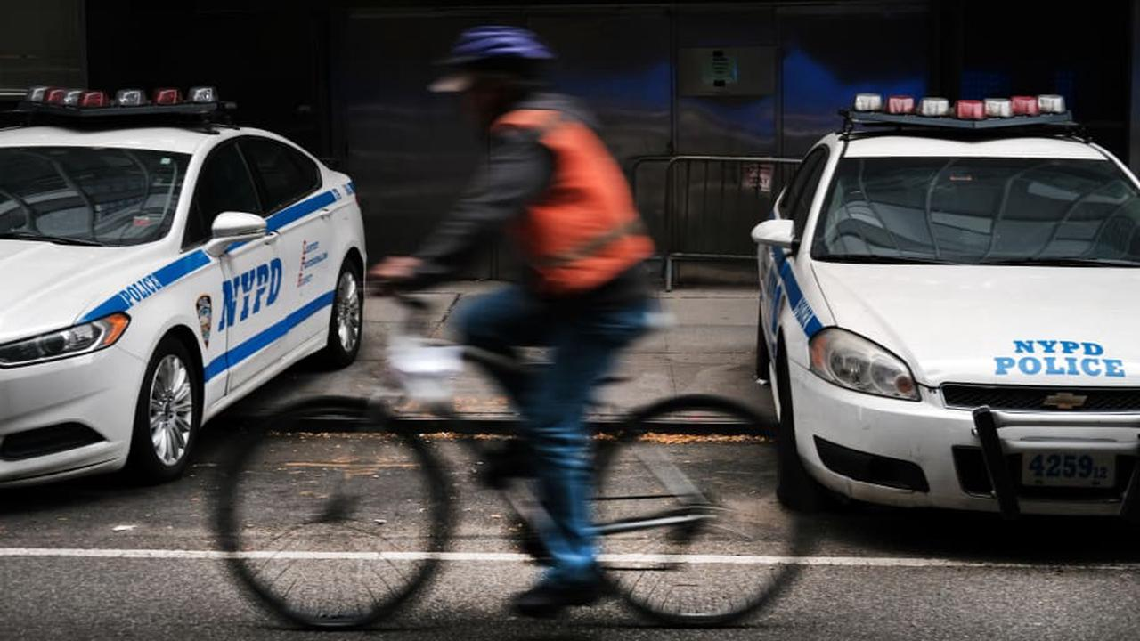 Asian Man in Critical Condition After Stabbing in NYC's Chinatown Amid Surge of Violence Against the Community