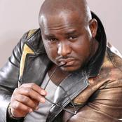 Intervention de Soro Guillaume sur Afrique Media; Billy Billy lui dit sa part de vérité
