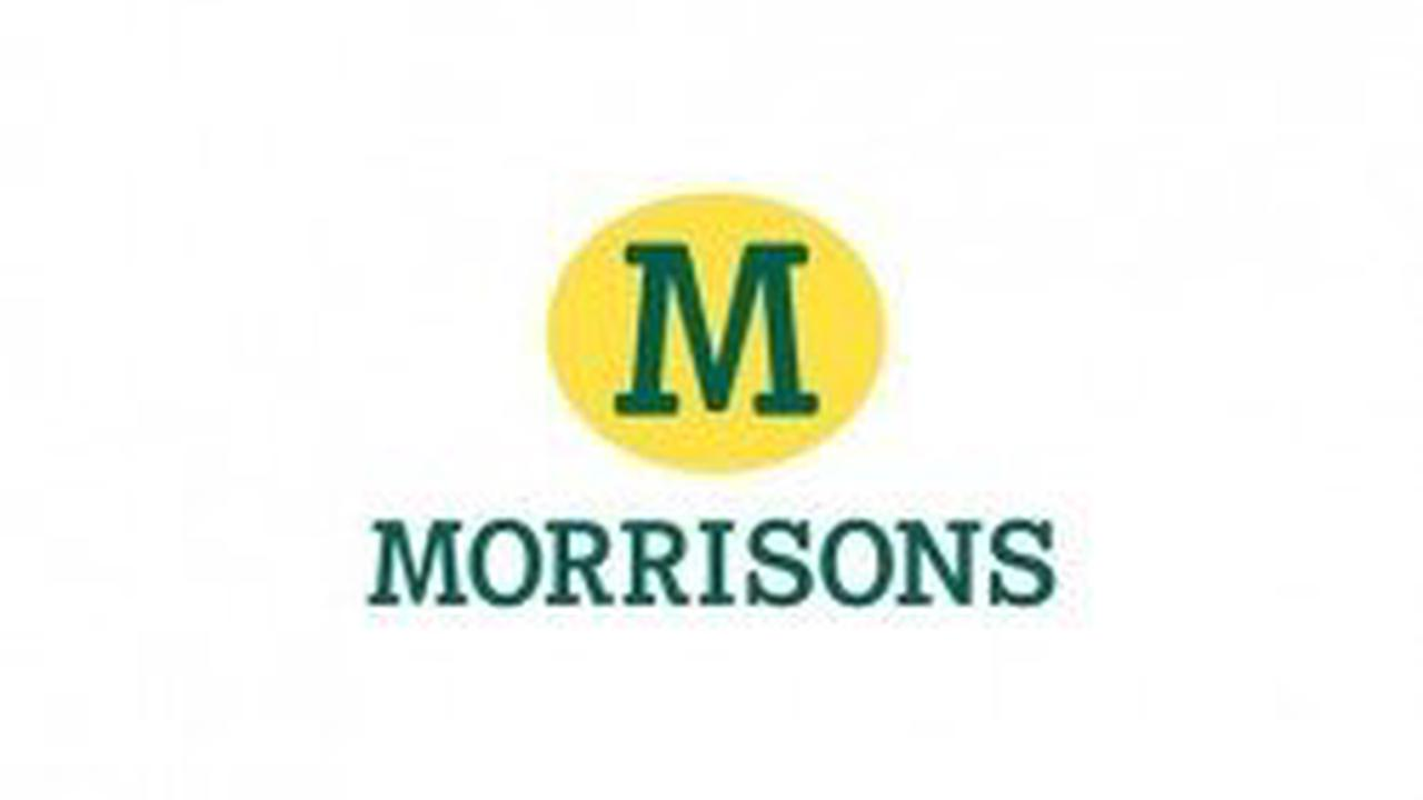 """Wm Morrison Supermarkets PLC (OTCMKTS:MRWSY) Given Consensus Recommendation of """"Hold"""" by Brokerages"""