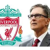 Fenway Sports Group (FSG) is set to sell 10% stake of Liverpool to RedBird Capital