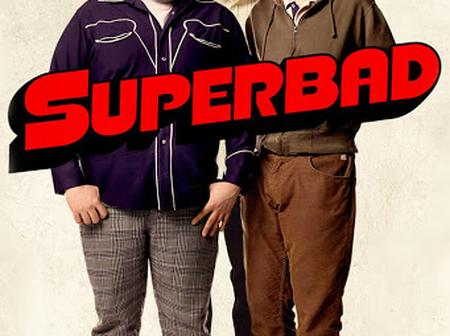 Best Comedy Flims Of All Time You Must See