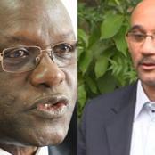 Sur Opera News ce mardi : FPI et RHDP à couteaux tirés à Yopougon, Drogba danse le Kpango d'Arafat…