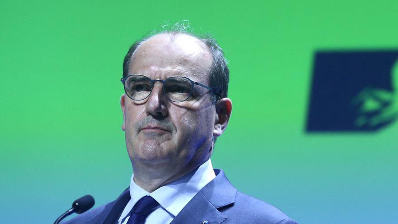 Hausse du budget du ministère de l'Intérieur de plus de 900millions d'euros en 2022