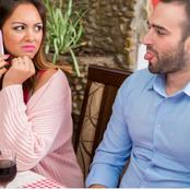 5 signs you need to kick him to the curb immediately.