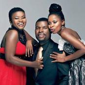 Sabc 2 hit TV Shows Muvhango and 7 de Laan airing days cut