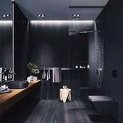 This bathroom's may look small but what's inside will definitely blow your minds! Check them out