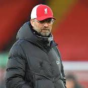 Liverpool Coach Jurgen Klopp's Emotional Letter To a Student Battling Cancer