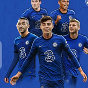 Rumors: Chelsea Summer Signing Set For A Move Away From Stamford Bridge, Gerald To Replace Klopp